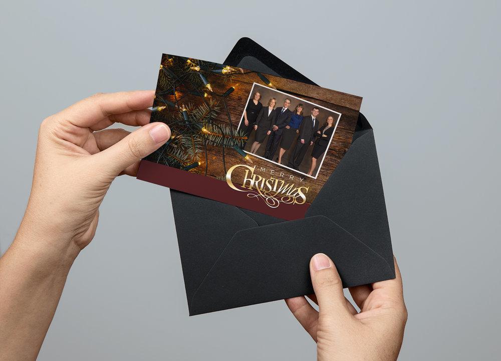Merry Christmas Card Mockup Kahler Financial.jpg