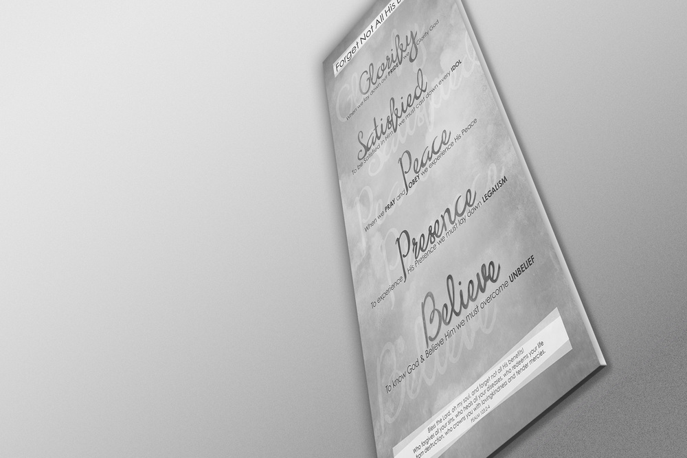 sign+12x24_Perspective_Canvas_mockup.jpg