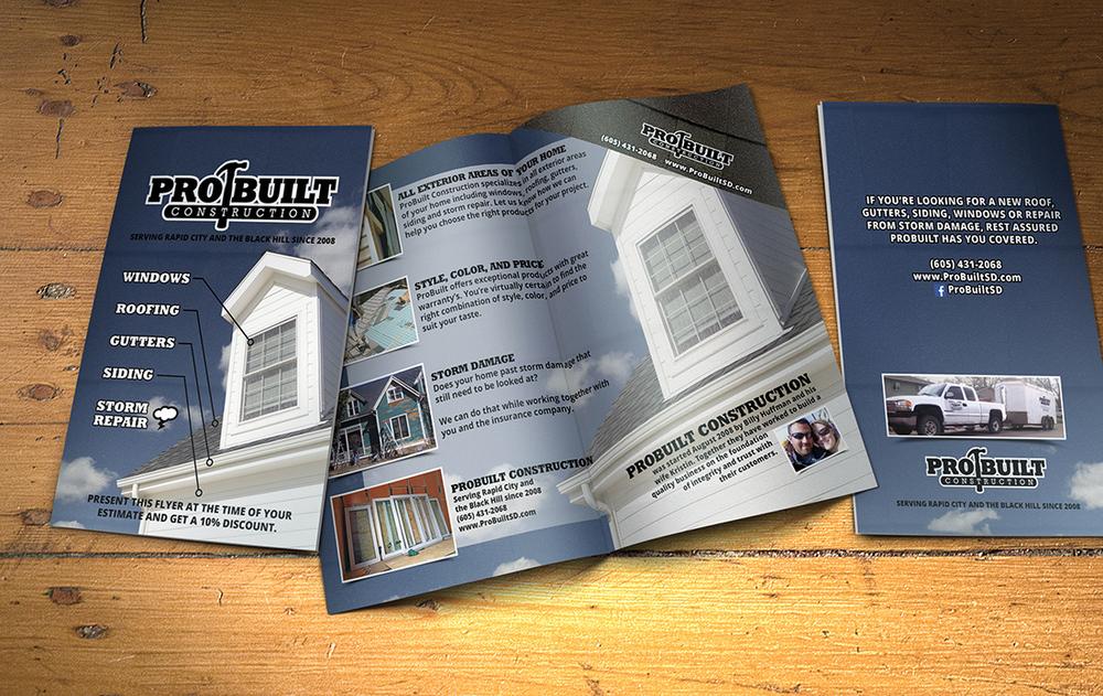 PROBUILT+Brochure+Mockup3.jpg