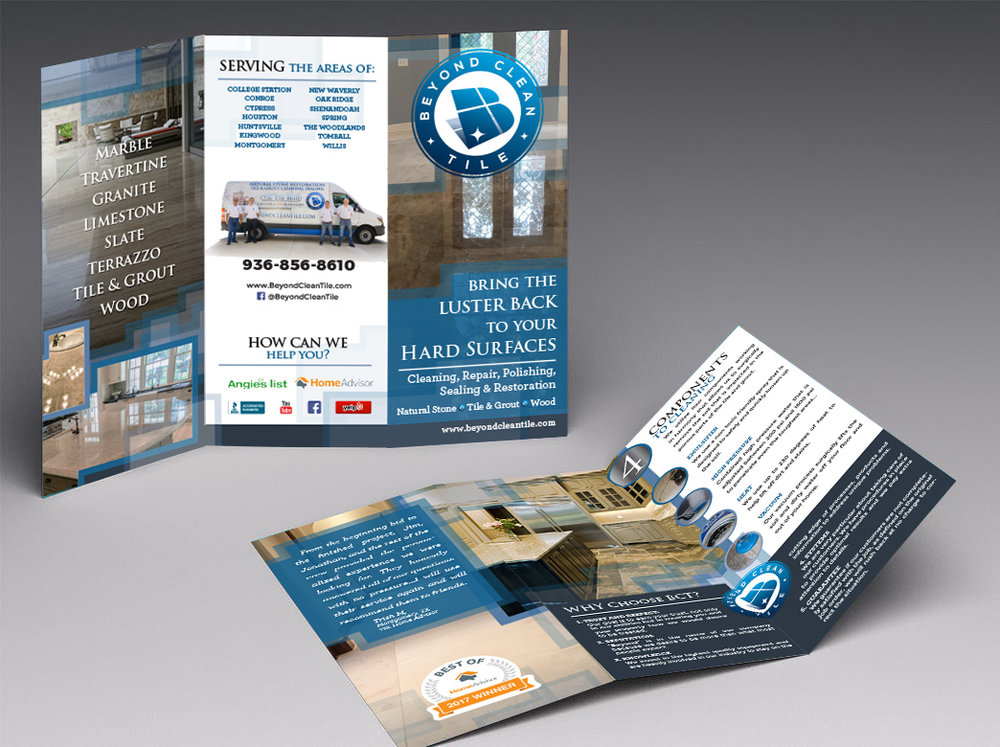 BCT Brochure Mockup.jpg