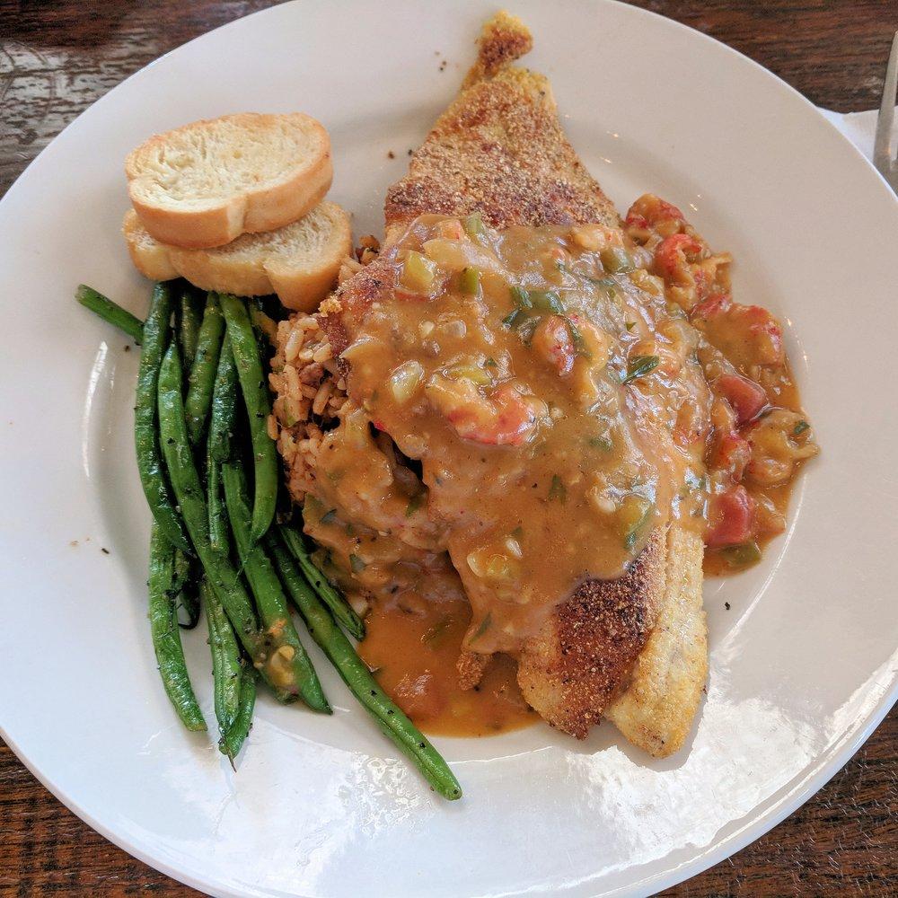 Cornmeal Crusted Red Fish 3.jpg