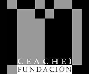 ceachei-250.jpg