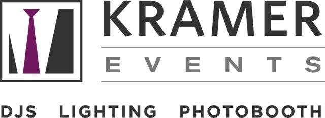 KRA008-logo_primary_tagline (2).jpeg