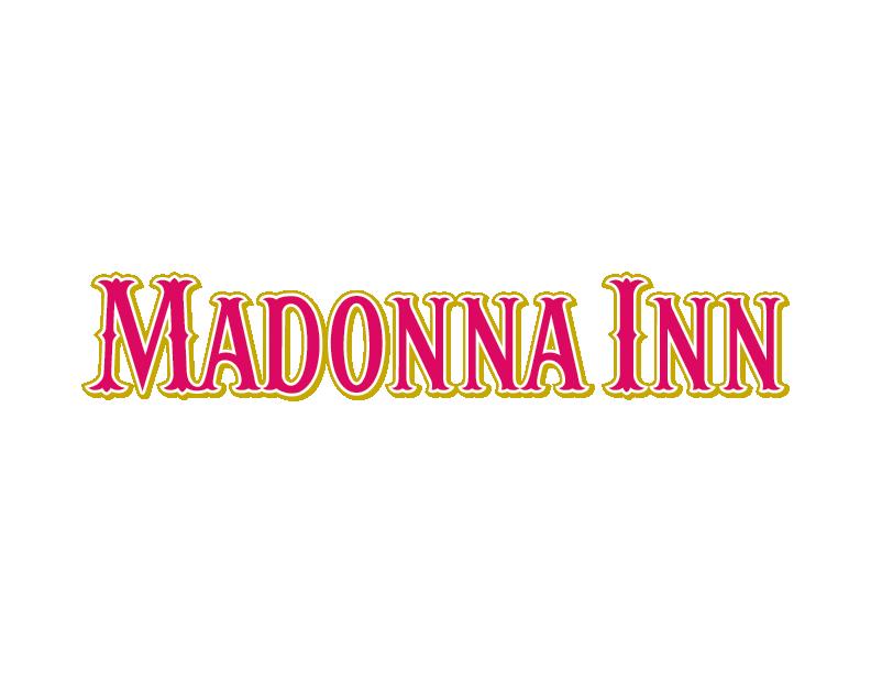 Madonna InnWordmarf.png