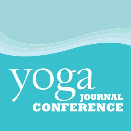 Yoga Journal Live! Conference | November 13th - 17th | Hollywood, Florida