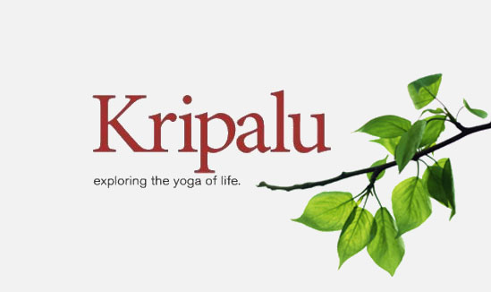 Kripalu Center for Yoga and Health | New Year's Revolution | January 9th - 11th 2015