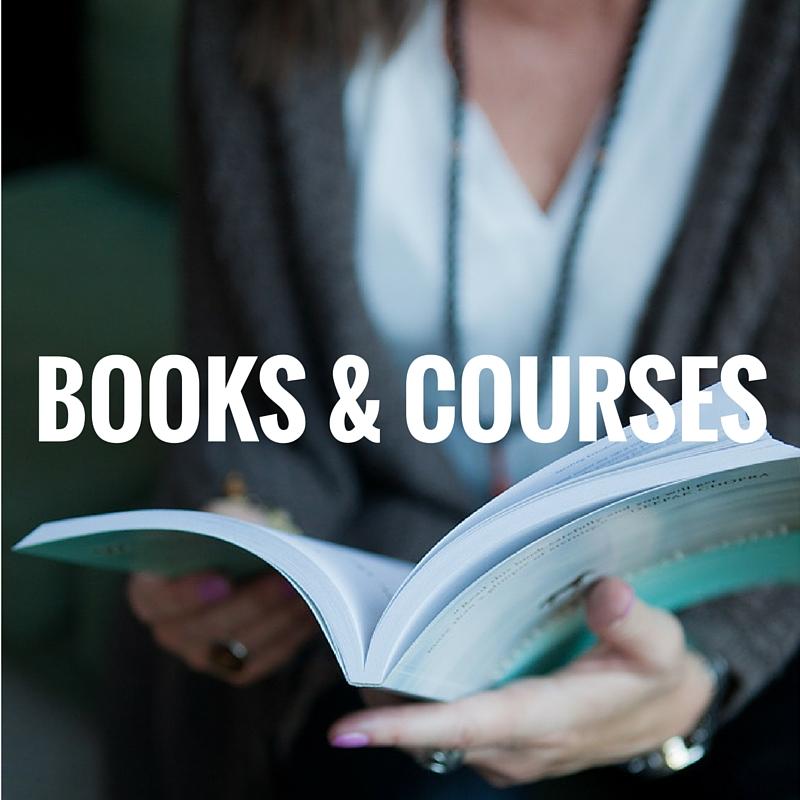 books&courses