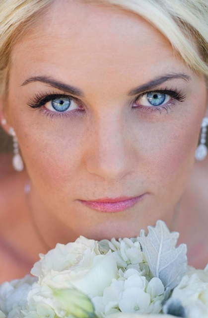 Temecula Wedding| Weins Winery| Temecula Hair And Makeup Artist| San Diego Hair And Makeup Artist