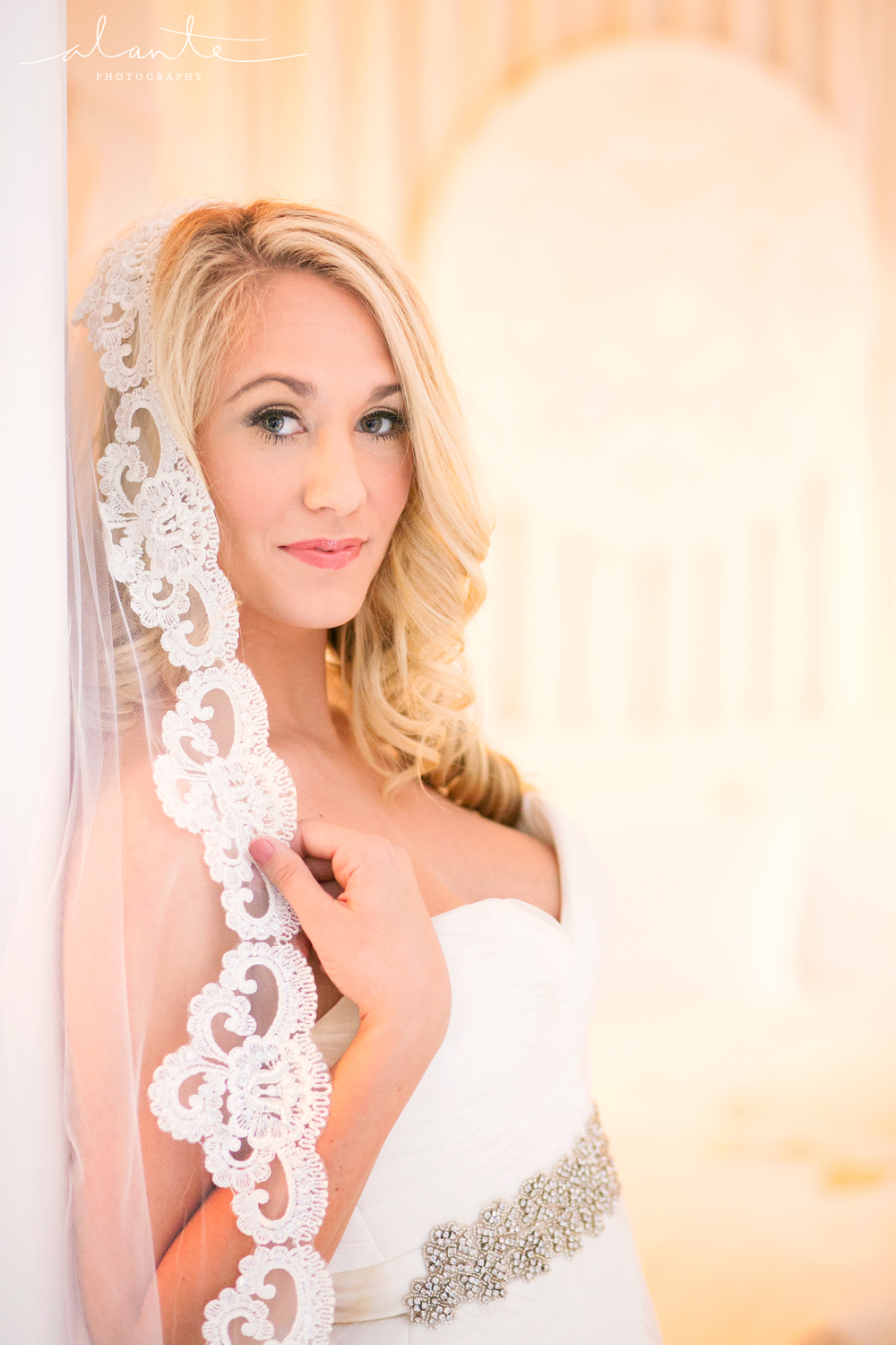 Palms Springs Wedding | Palms Springs Makeup Artist | Palms Springs Wedding Hair Stylist | Riviera Hotel |