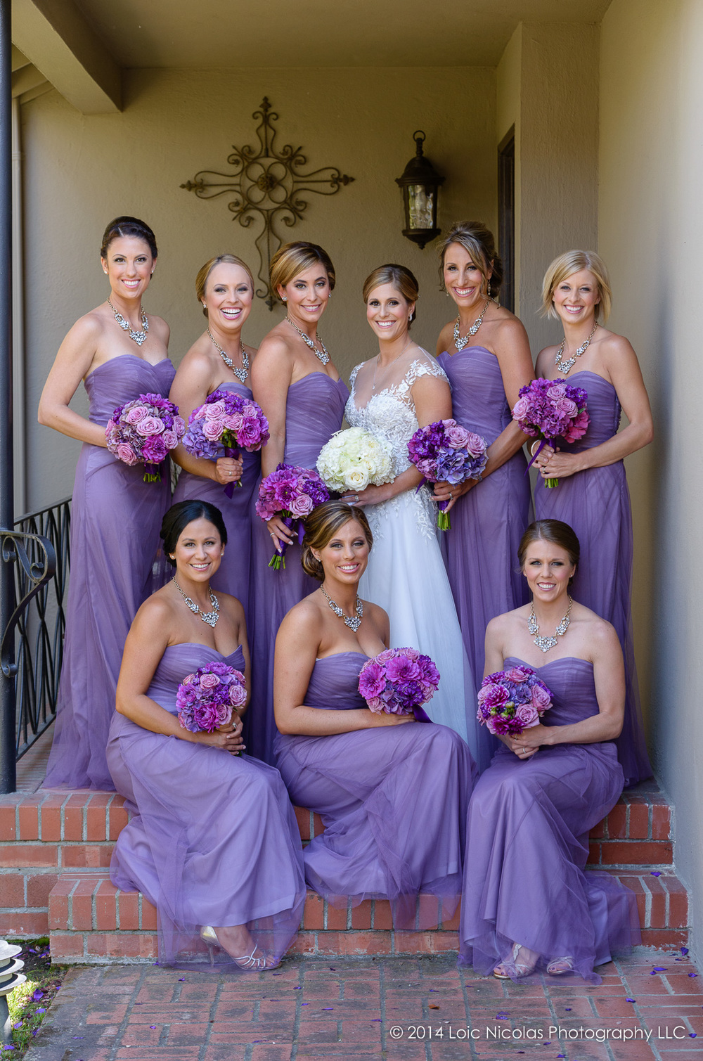 San Francisco Makeup Artist| San Francisco Wedding Hair Artist | Destination Wedding | Orange County Wedding