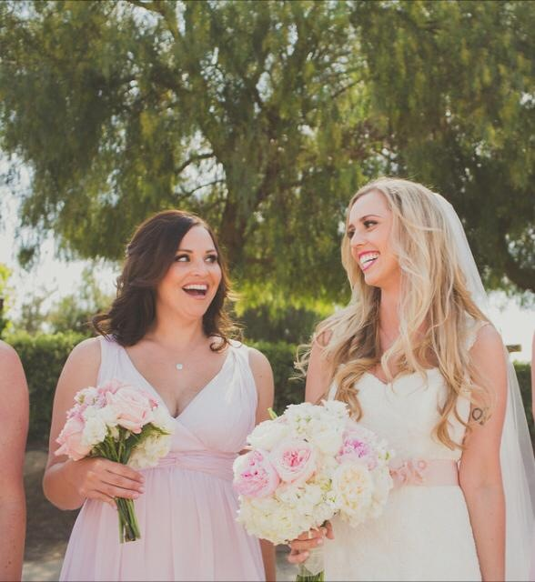 South Coast Winery| Temecula Hair Stylist| Temecula Wedding Makeup Artist| San Diego Makeup Artist|