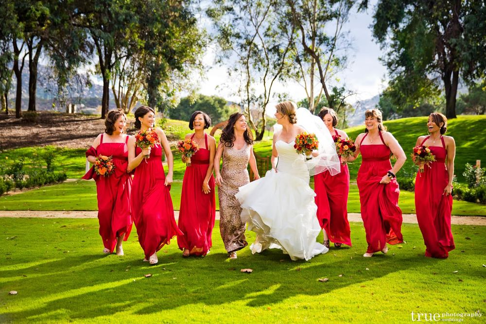 Temecula Gay Weddings | Temecula Creek Inn| Temecula Weddings| Temecula makeup Artist| Temecula Hair Artist