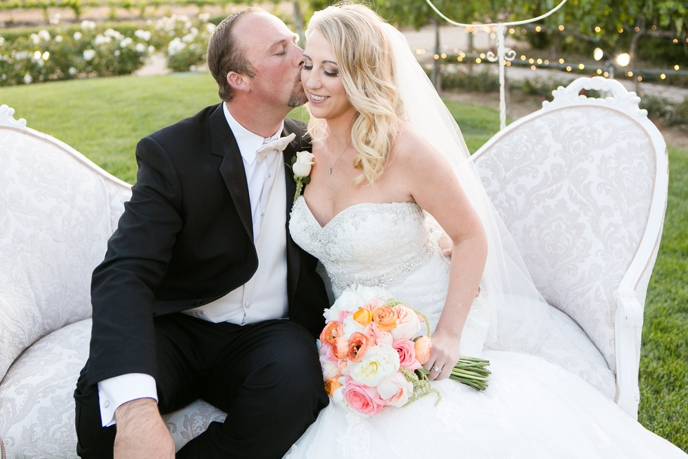Temecula Wedding Makeup Artist| Villa De Amore| Temecula Hair Stylist | Temecula Weddings | San Diego Weddings