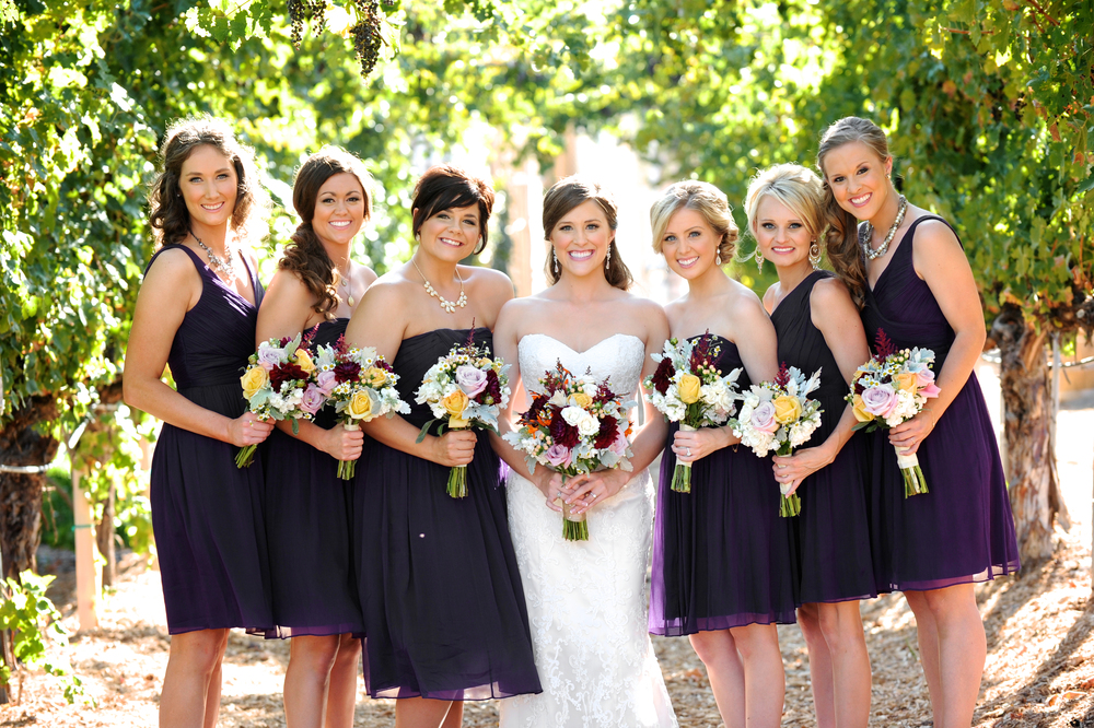 Wilson Creek Weddings| California Weddings | Destination Weddings| Wedding Makeup Artist |Wedding Hair Stylist|