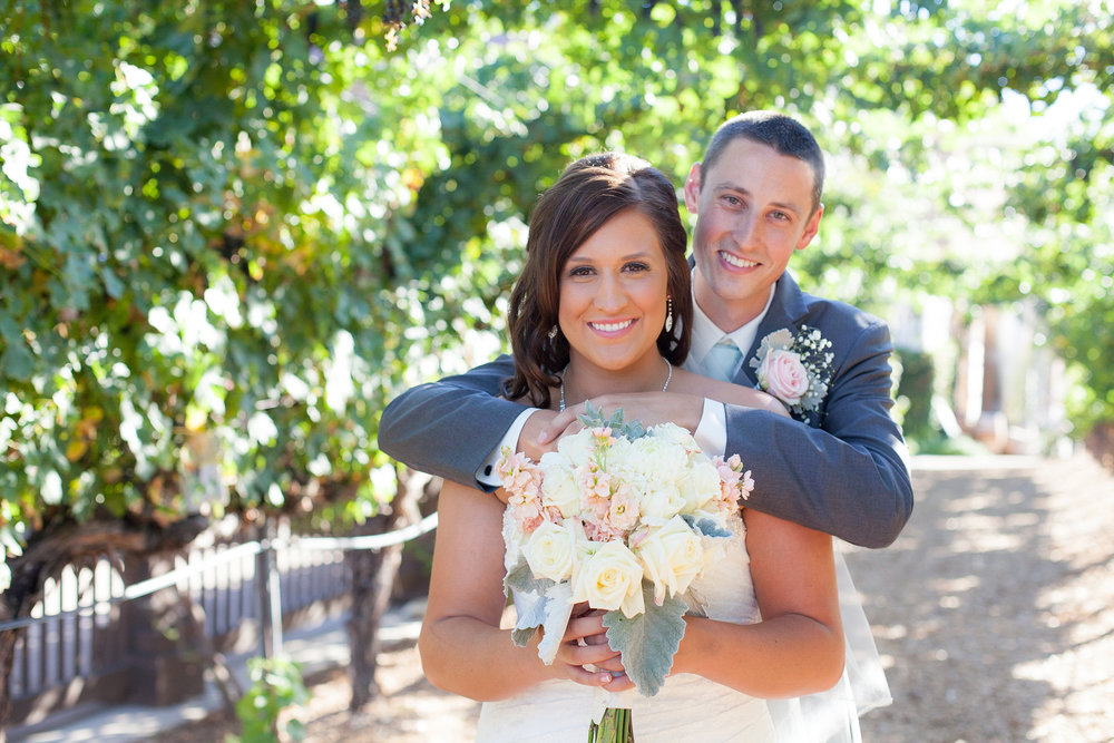 San Diego Makeup Artist | San Diego Hair Stylist | Temecula Weddings | Wilson Creek Winery| Temecula Makeup Artist|