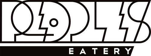Peoples Eatery