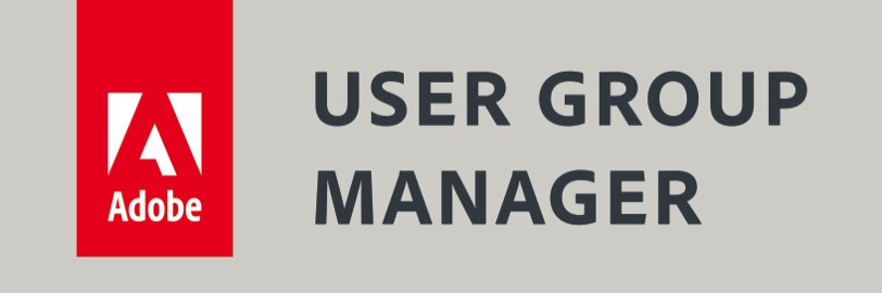 User_Group_Manager_badge
