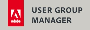 User_Group_Manager_badge-300x100