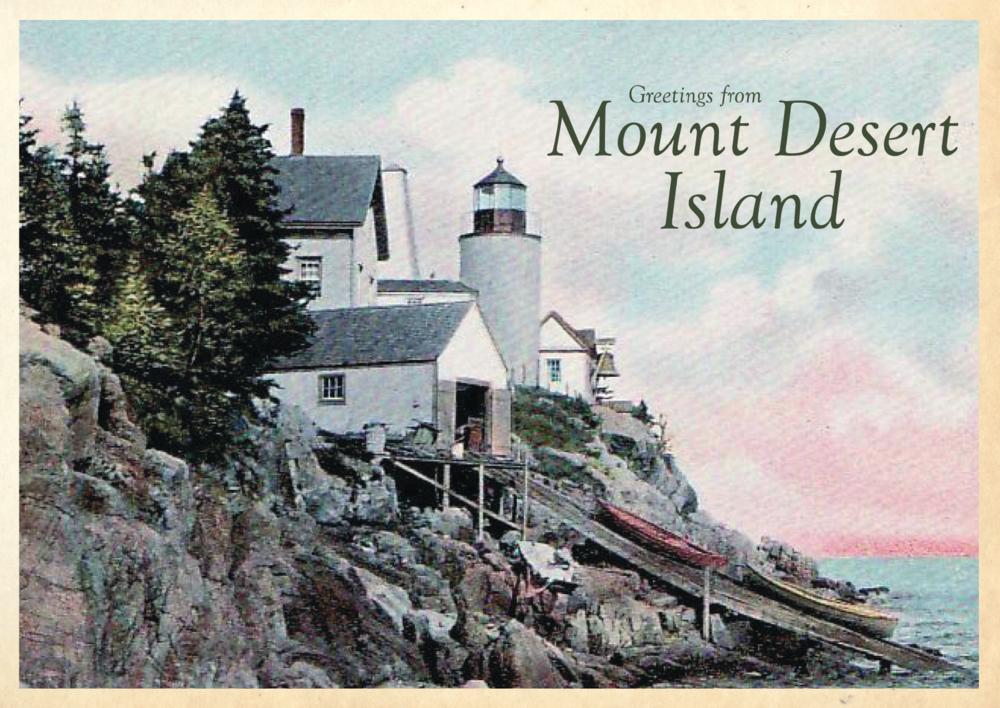 Thornhedge Postcard-1.png
