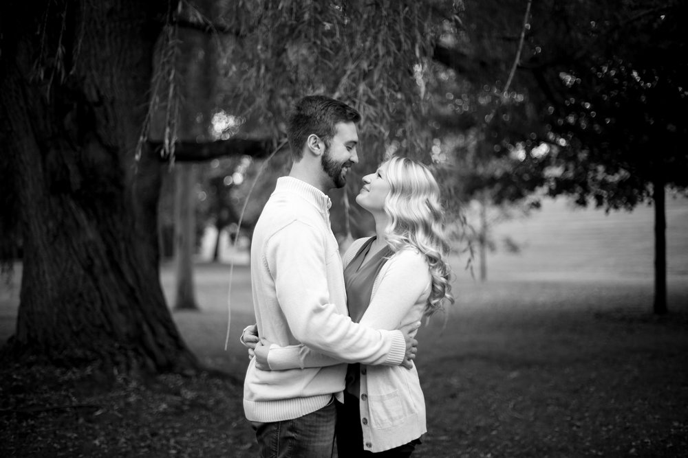 Engagement Photos-8.jpg