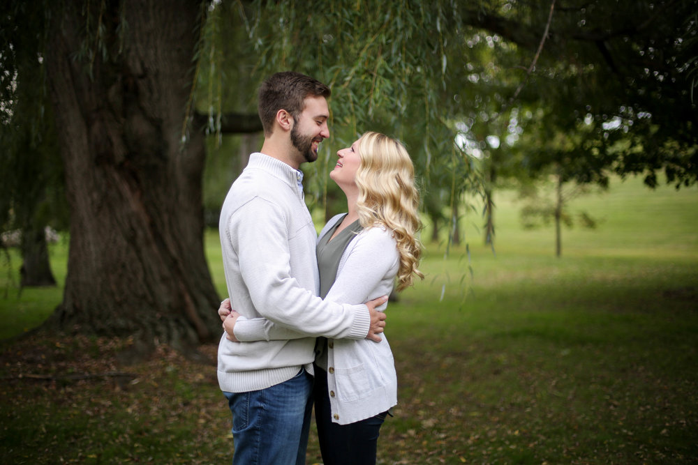 Engagement Photos-7.jpg