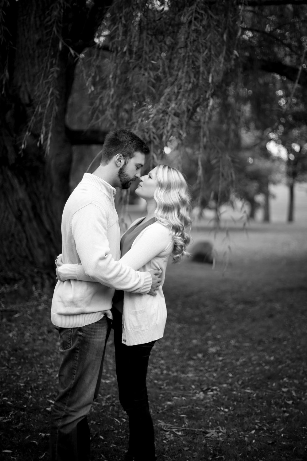 Engagement Photos-10.jpg