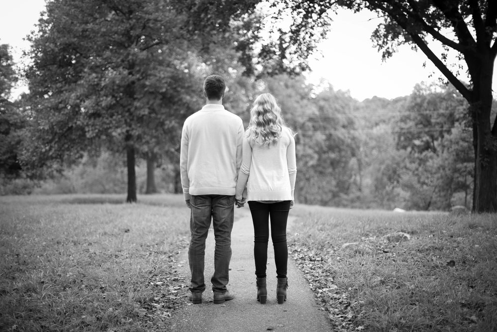 Engagement Photos-43.jpg