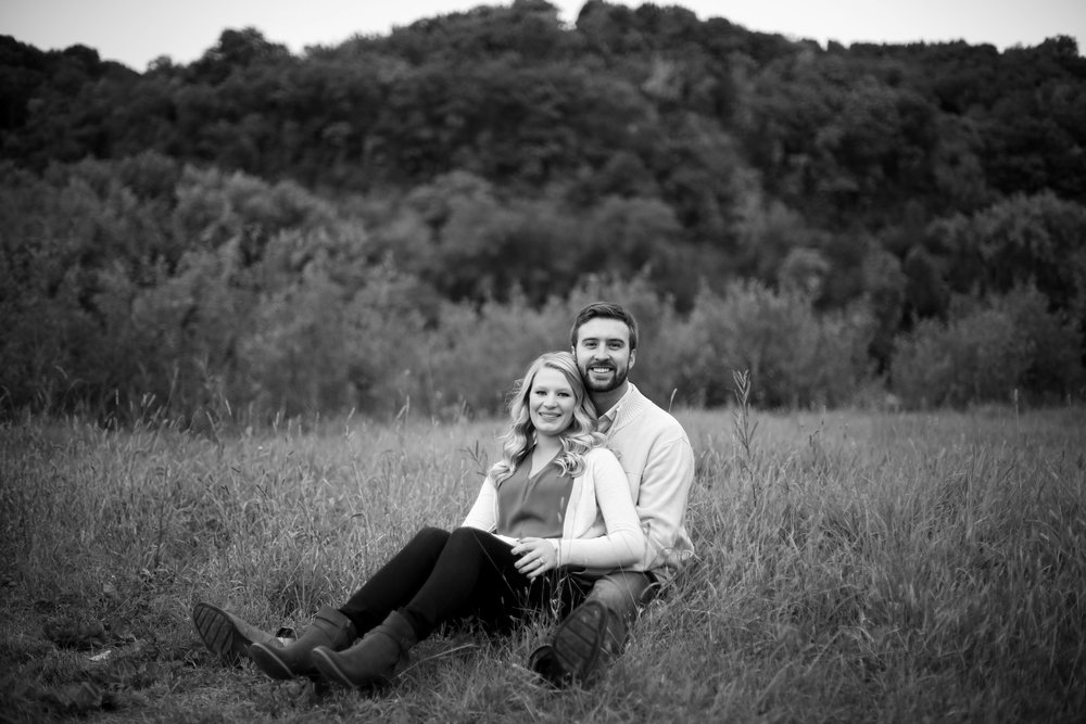 Engagement Photos-60.jpg