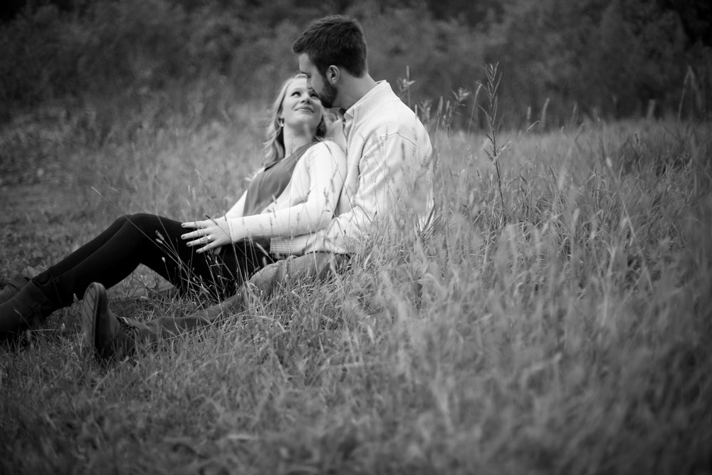Engagement Photos-63.jpg
