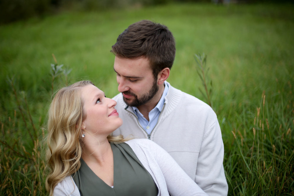 Engagement Photos-65.jpg
