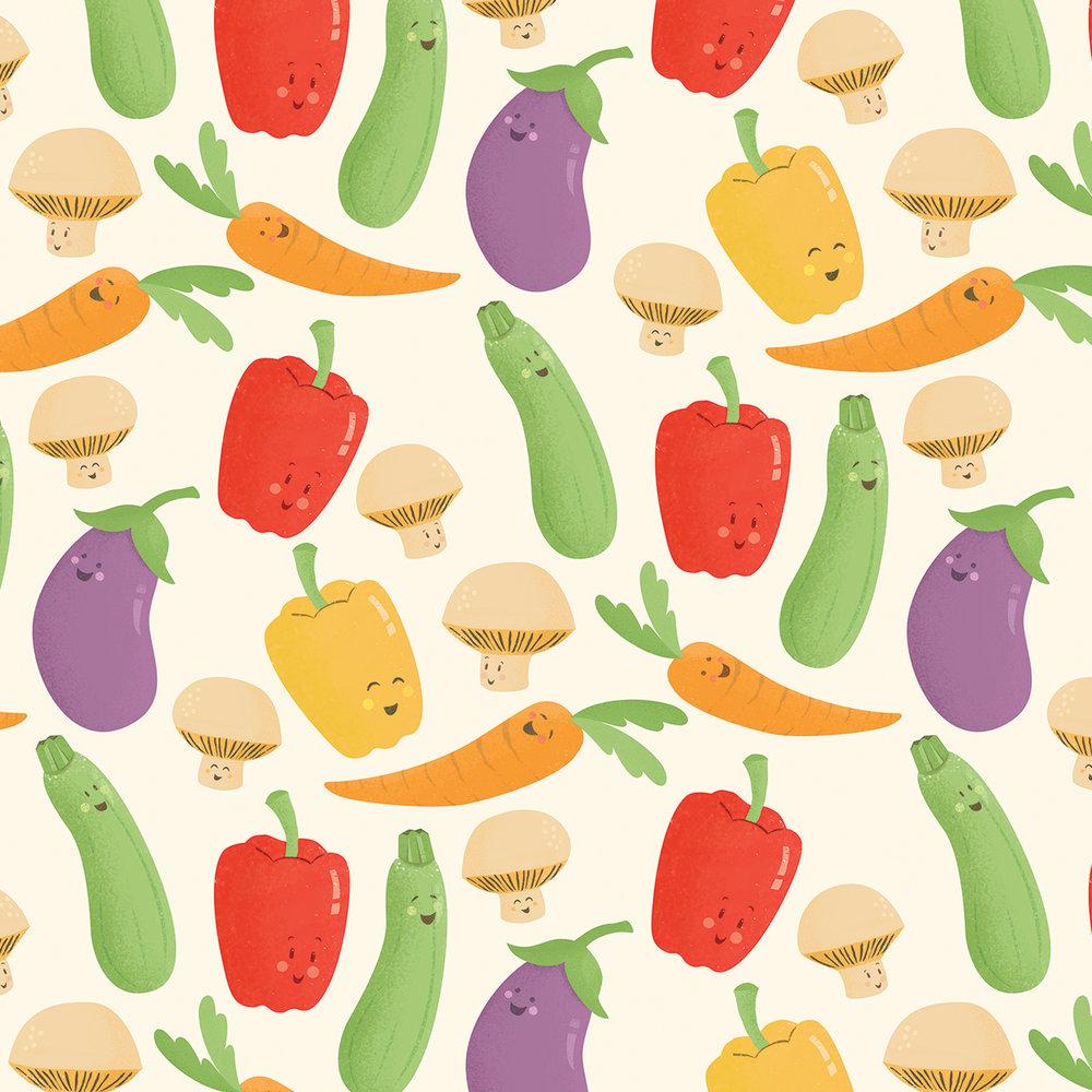 veg_pattern_crop.jpg