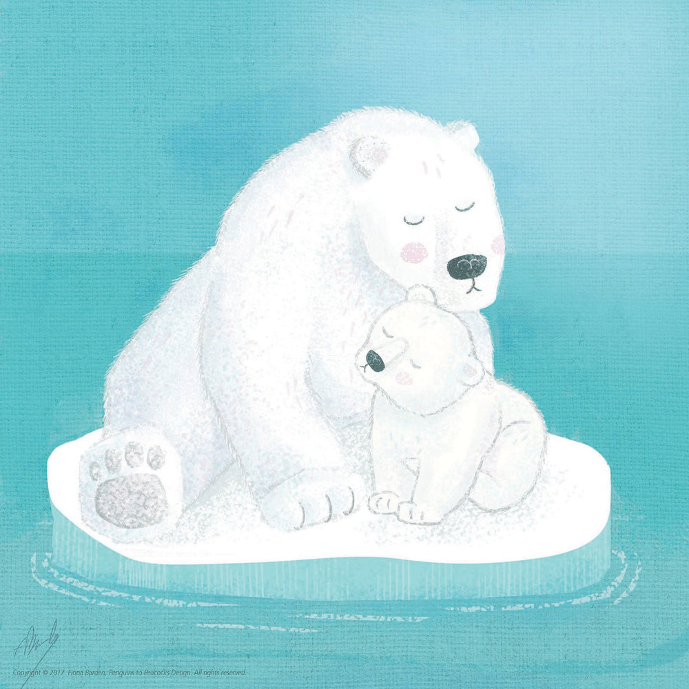 polarbear_and_cub_endangered_rgb.jpg