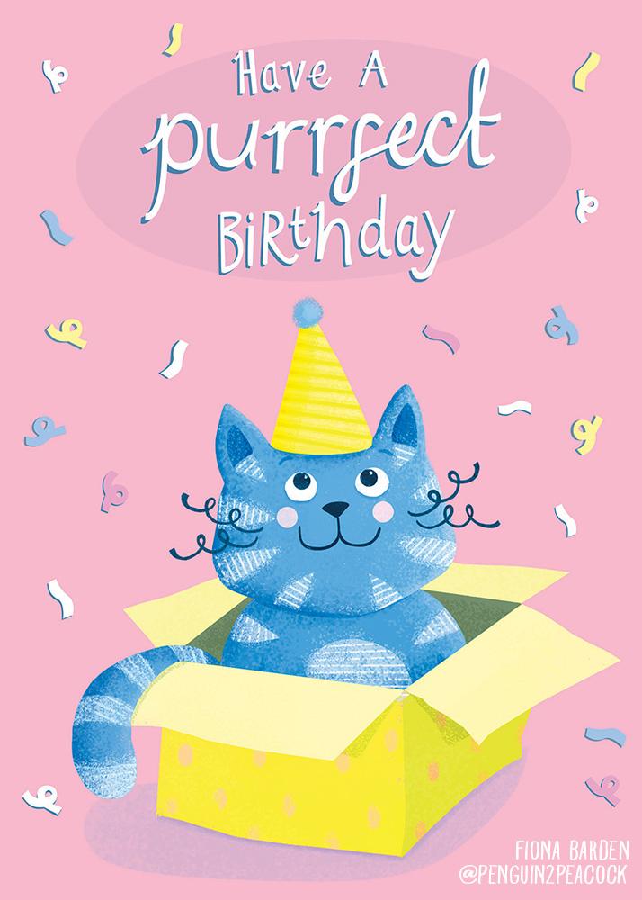 FBarden_birthday cat_card_web.jpg