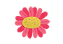 funfacts_flower.jpg