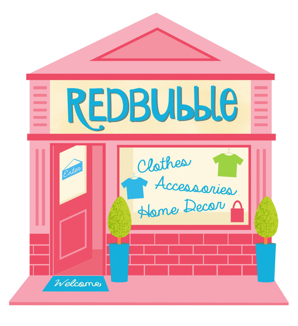 redbubble_pic.jpg