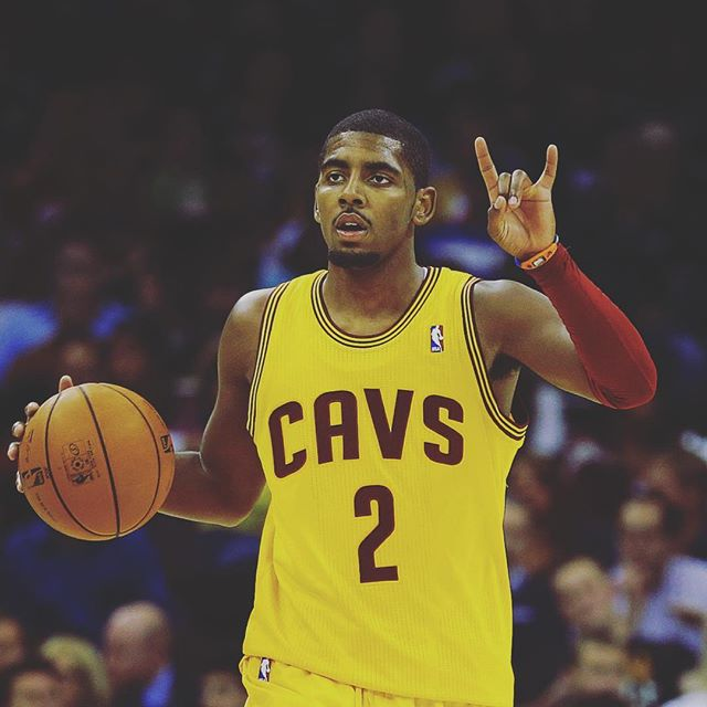 Welcome home boys! Cavs vs. Mavs tonight @ 7pm #clevelandisthereason #cle #cleveland #theland #allin #allincle #thisiscle #clevelander #clevelandcavaliers #cavs #cavaliers #gocavs #kyrieirving #clevelanders #downtowncleveland #downtowncle #theq #quickenloans #quickenloansarena #clevelandrocks #clevelandgram #clevelandovereverything #clevelandohio #clegram #oh #ohio #lakeerie