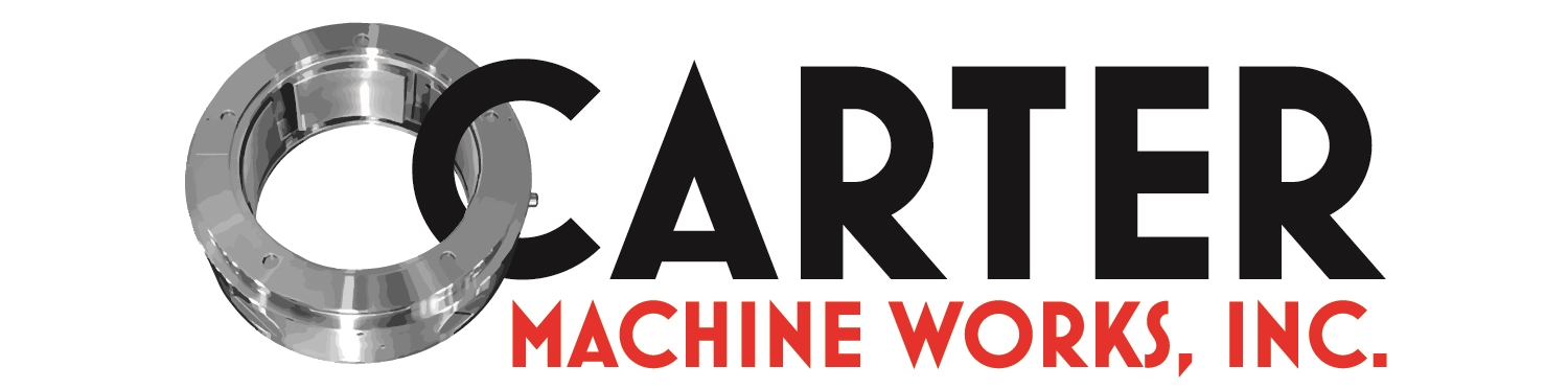 Carter Machine Works, Inc.
