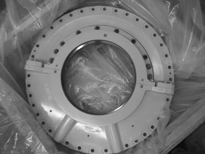 Hydrogen-seal-1.jpg