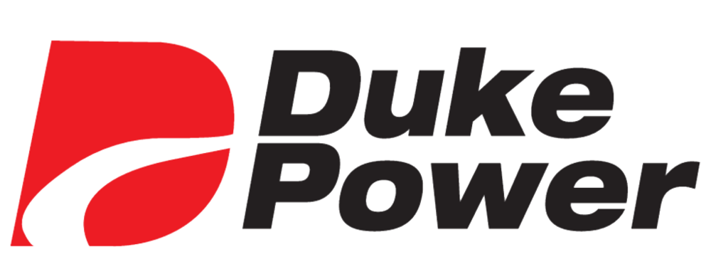 preview-Duke_Power.png