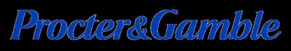 procter+$26+gamble+logo.png