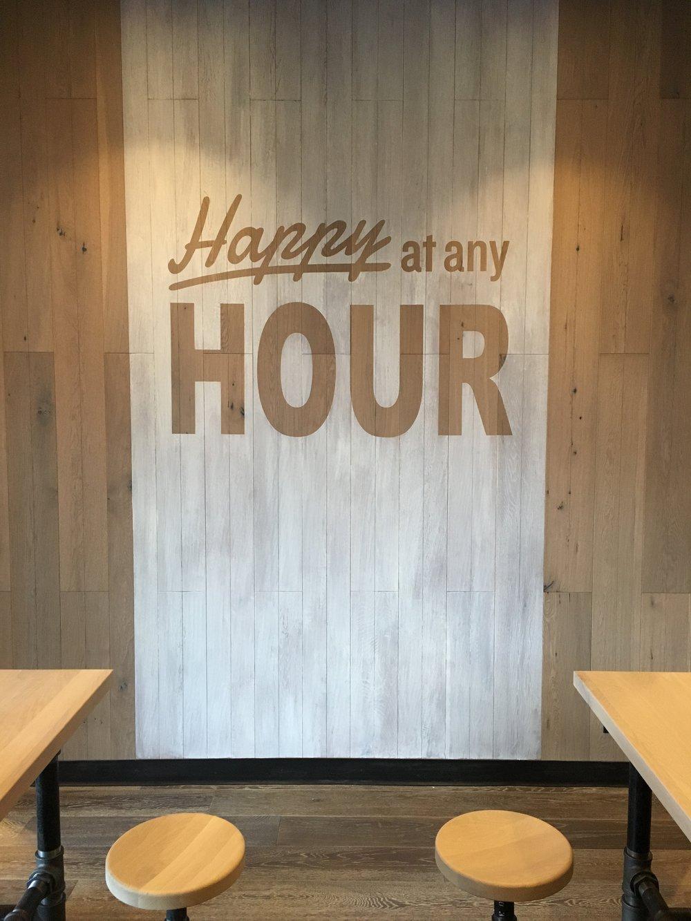 Hudsons Pub, Red Deer