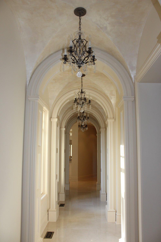 kalney hallway.jpg