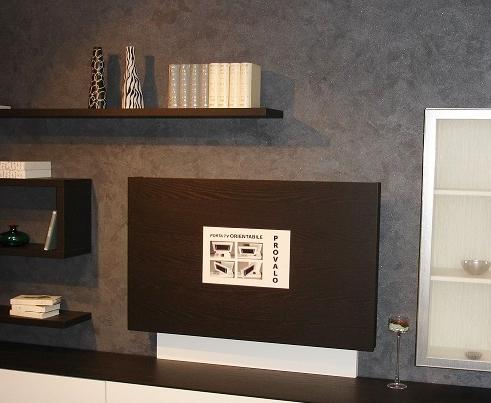 classic-mouldings-decorative-paint-Miku-02.jpg