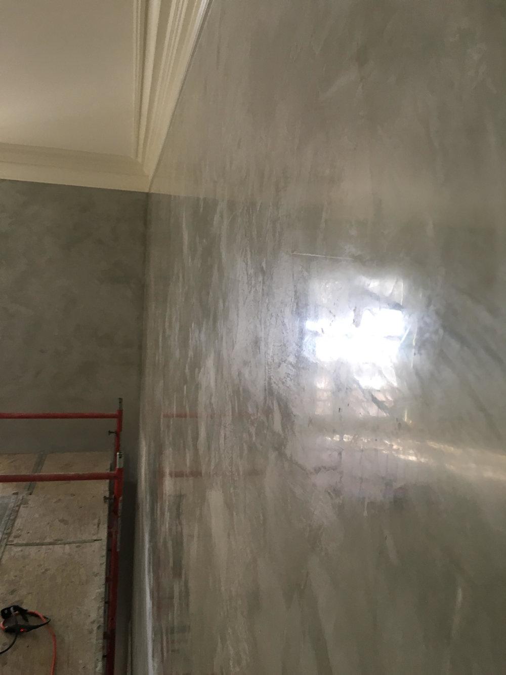 venetian plaster.jpg