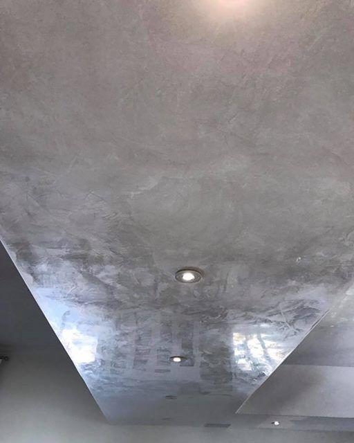 6263aa74d91ad7fce7671f21c7b311b8--polished-plaster-white-mirror.jpg