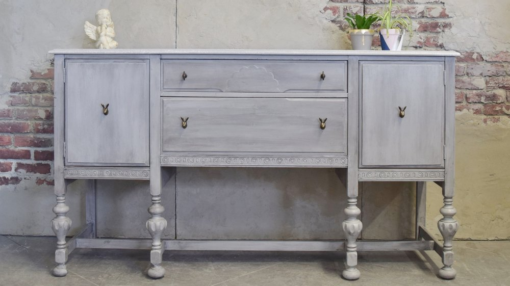 One of a kind furniture and accessory finishes created with various paints and stains. Layers of product create visual depth, movement and interest. Customized to suit your style from elegant to modern to industrial.