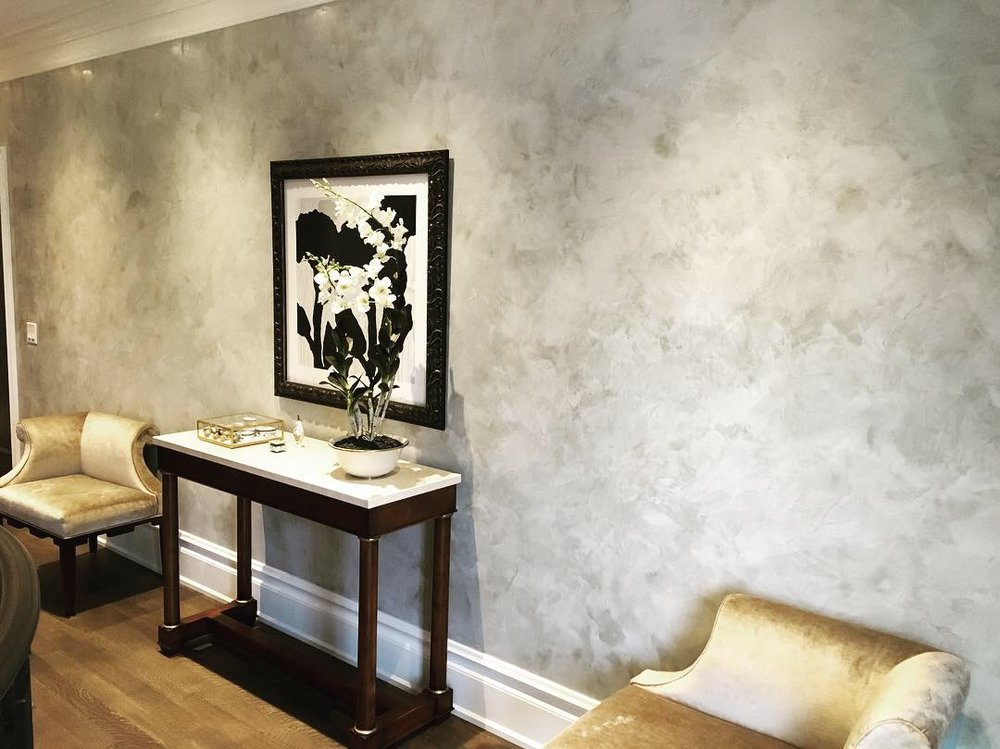 Calgary Luxury Home