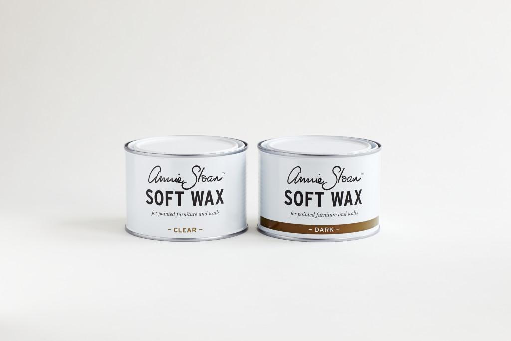 SoftWax