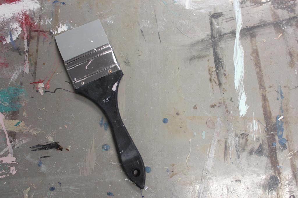 Artisan Enhancements Colour Shaper Tool