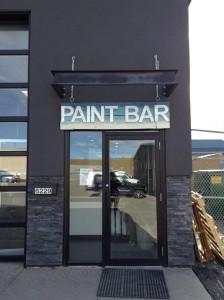 paint bar sighn 019